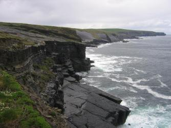 South-west Clare
