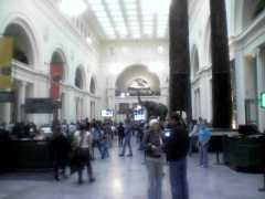 Field Museum of Chicago