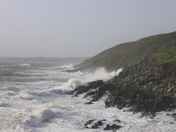 East Cork Storm 4