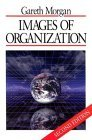 Images of Organisation (Morgan 1995)