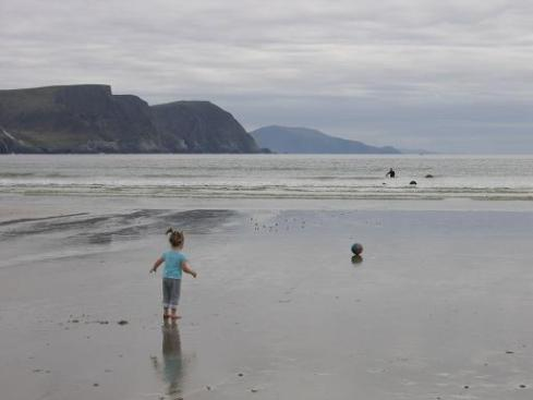 Achill Island 1