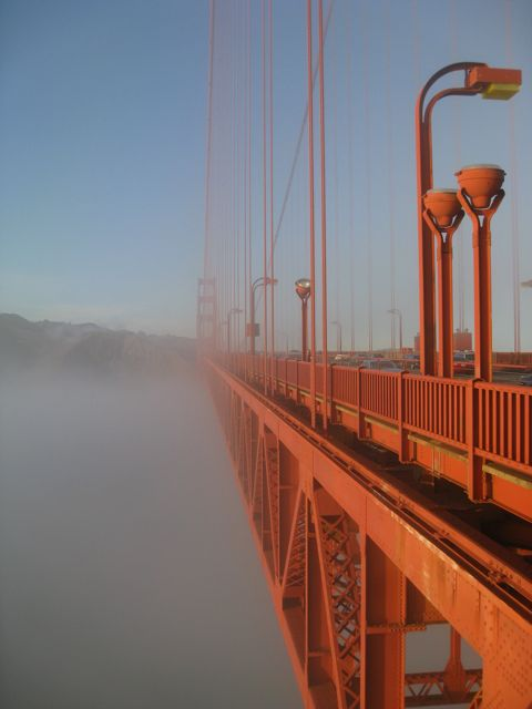 sf17-golden-gate-fog