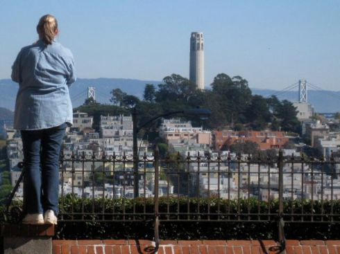 sf7-coit-tower